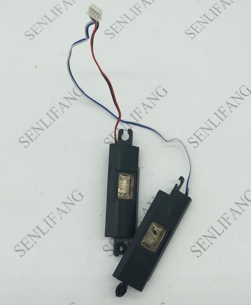 Free Shipping Genuine Original For Dell Latitude E6320 E6420 Speaker T3MY1 PK23000E900FG