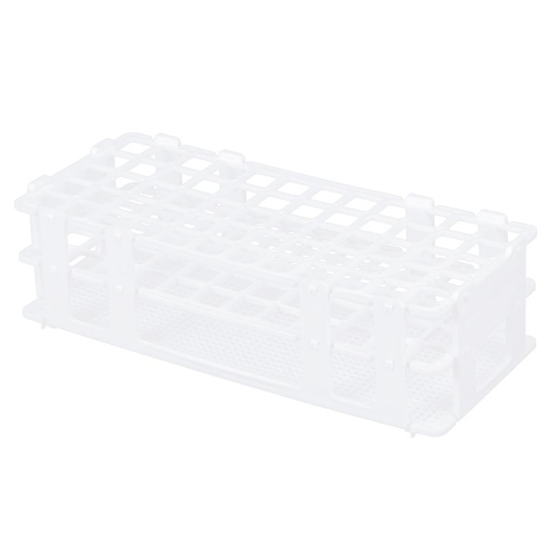 10 Holes /& 10 Pins Wooden Test Tube Rack Testing Tubes Holder Support Burette Stand Lab Test Tube Storage Stand Test Tube Stand Shelf Test Tubing Racks Bracket Lab School Supplies Laboratory Equipment