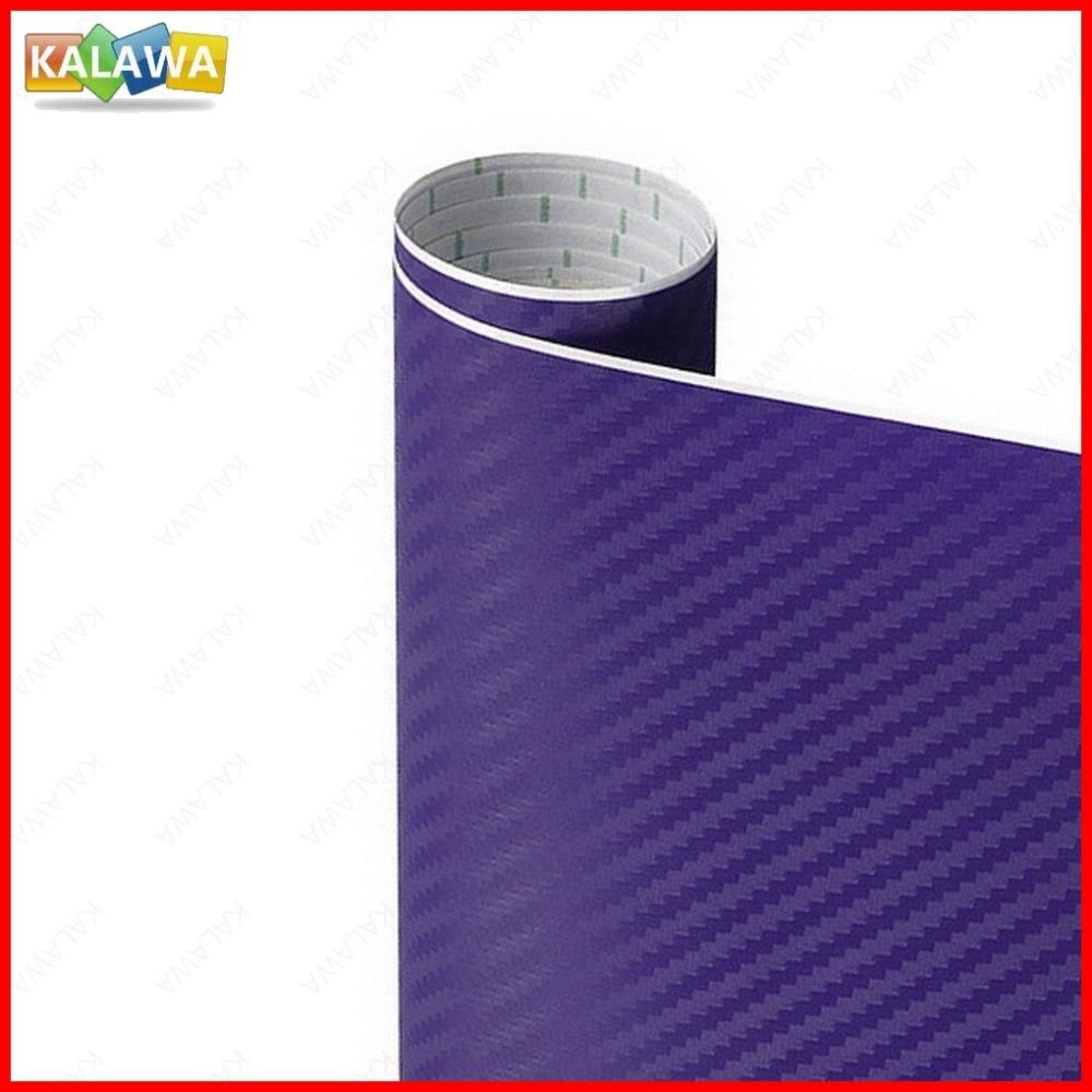总water-Purple