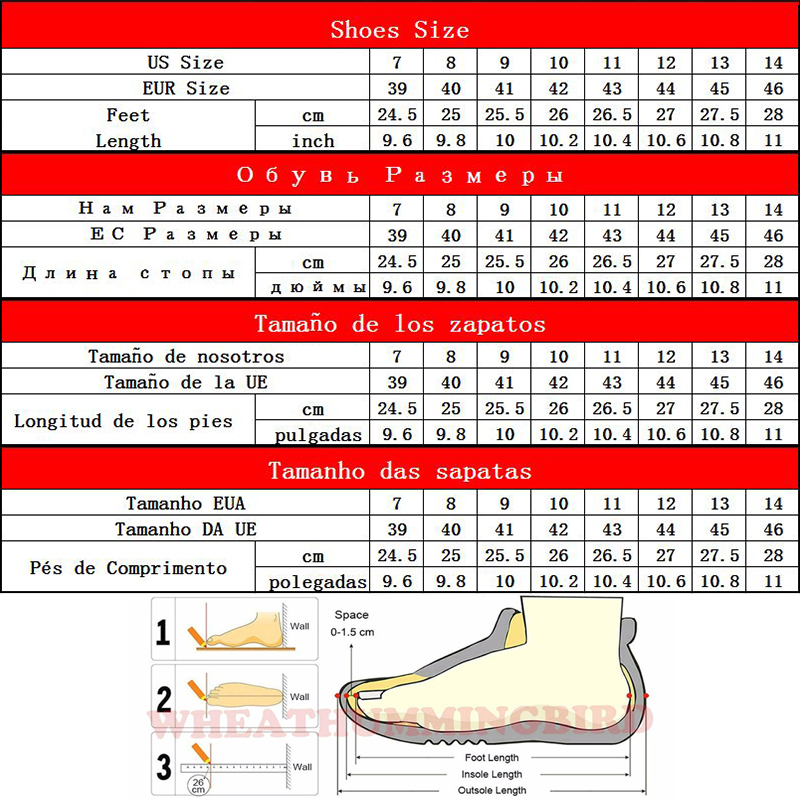 Image 5 - 2019 Men Summer Casual Leisure Shoes Lightweight Open toe Outdoor Running Sandals Full palm air Loafers Hiking Open ShoesMens Sandals   -