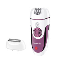 Multi functional hair puller lady electric hair removal grinder private shaved hair removal