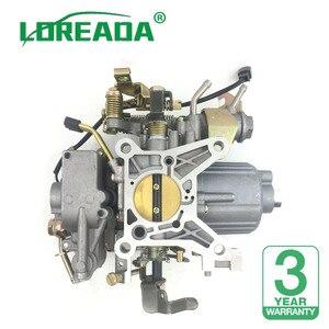 Image 3 - OEM MD192036 Heavy Duty Vergaser Passt Für M itsubishi Lancer Proton Saga 4G13 4G15 Motor MD 192036 Carb Assy mit Hoher Qualit