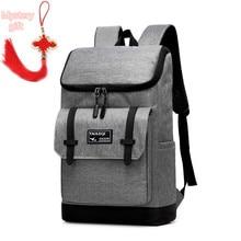 Large Capacity Travel Backpack Oxford waterproof laptop backpack men backpacks for teenage mens women male school bags
