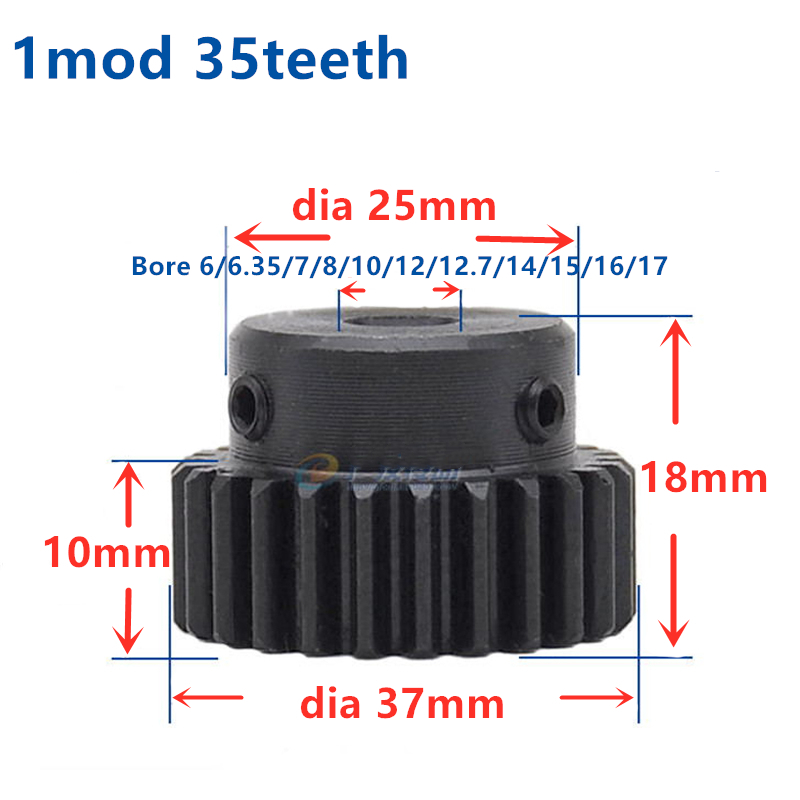 "SBLP201-08  High Quality 1//2/"" Set Screw Bearing with Pillow Block   SBLP201-8"