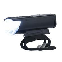 Kongyide, luz LED Retro para bicicleta, linterna frontal para bicicleta, lámpara de faro Vintage, accesorios para bicicleta, linterna
