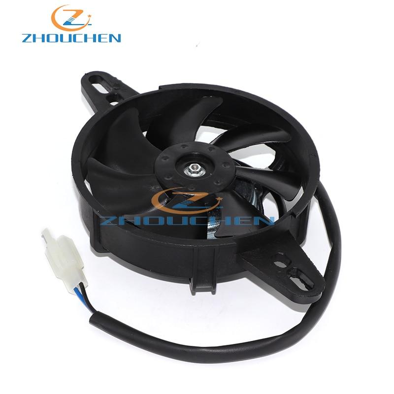 lowest price Motorcycle Handlebar Hi-Fi Bluetooth Mp3 Music Player Speaker Stereo Speaker Fm Radio Waterproof Adjustable Bracket Audio Player