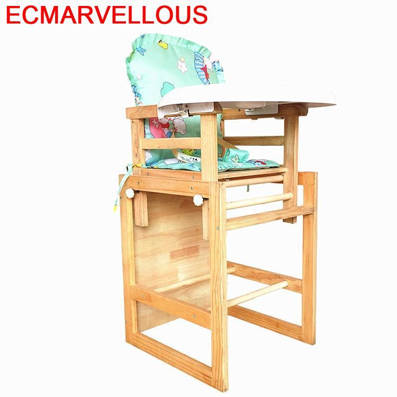 Balcony Designer Sandalyeler Bambini Cocuk Sedie Plegable Stool Balkon Child Children Silla Cadeira Kids Furniture Baby Chair