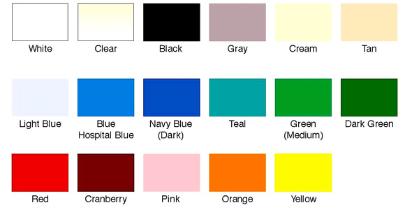color-cards-colorchart