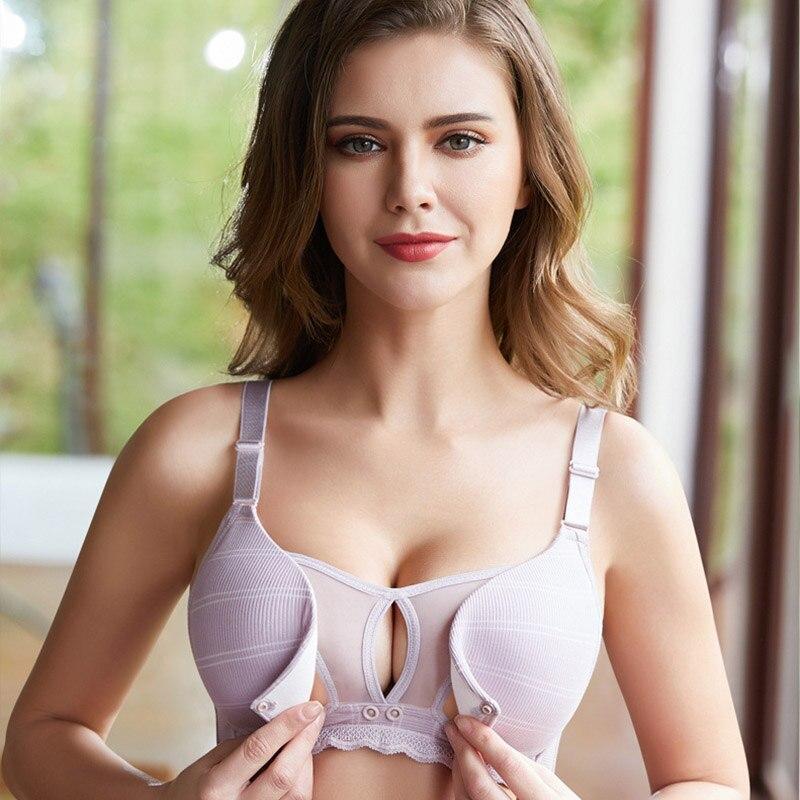 amamentacao sutia de enfermagem mulheres gravidas roupa 01
