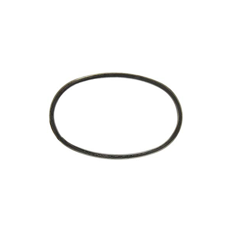 Gasket (UPL. El. A. S.) for Ford Mondeo II (B), Transit (E _ _). 256-190