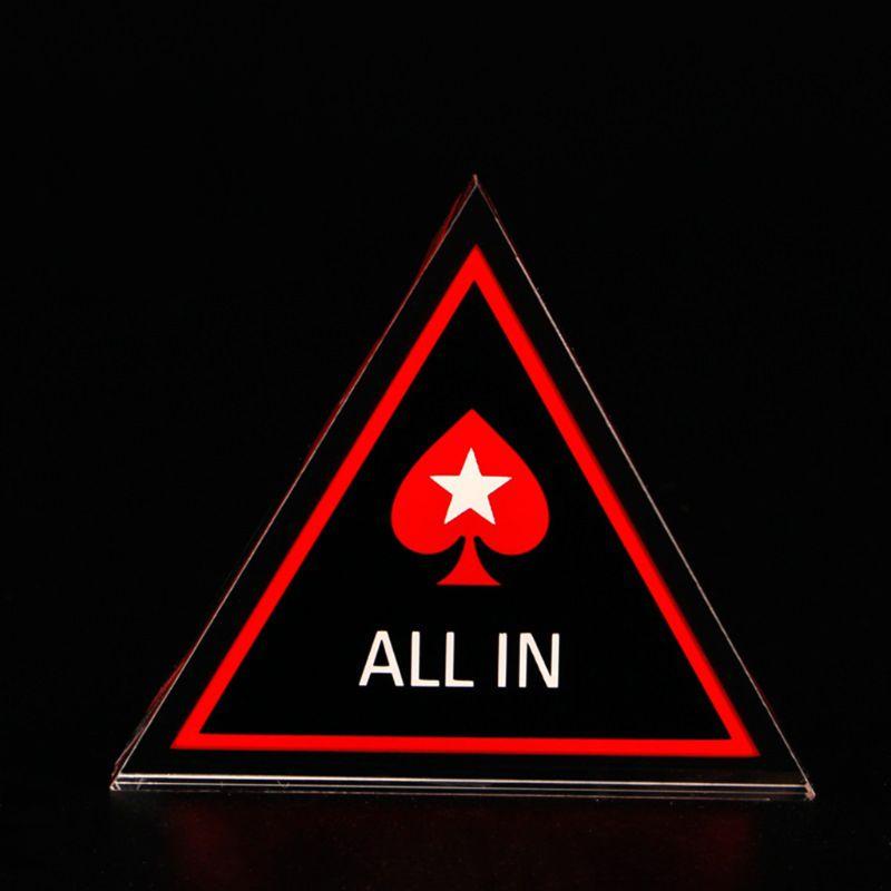 acrylic-texas-hold'em-font-b-poker-b-font-chip-all-in-font-b-poker-b-font-card-guard-casino-supply-table-game-font-b-poker-b-font-chips
