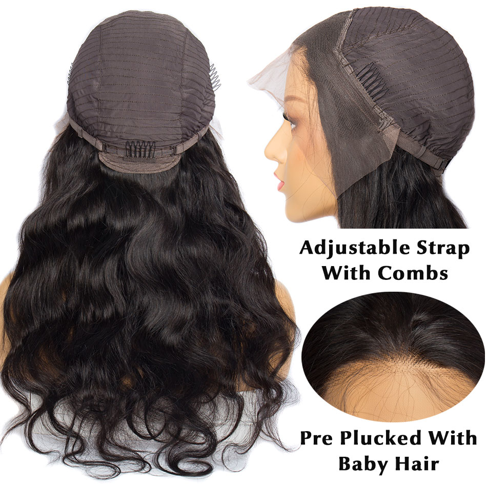 150%-body-wave-wig-2