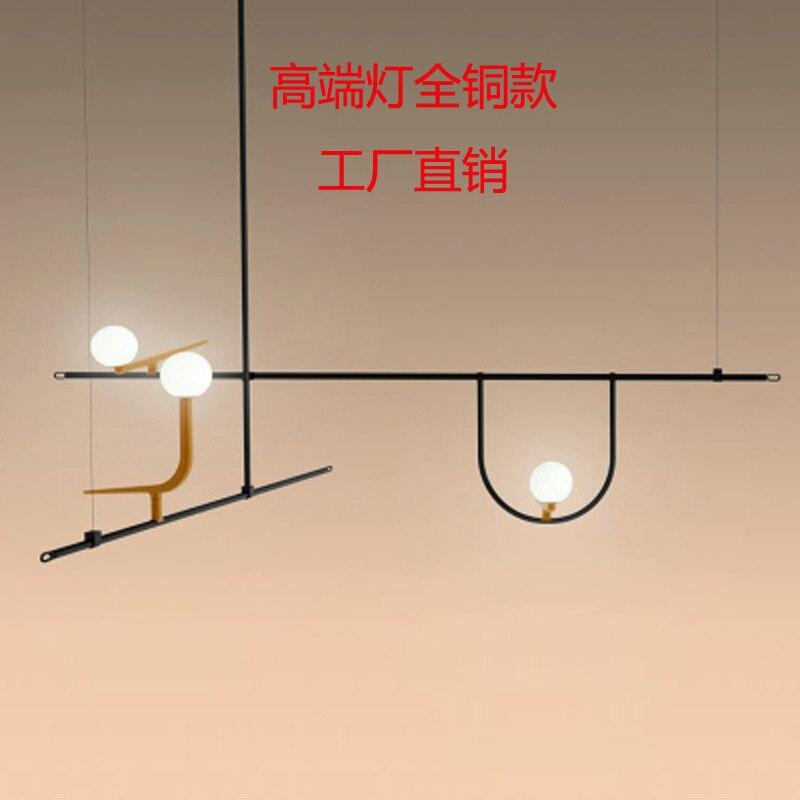 Modern Hanglamp Luminaire Rope Home Decoration E27 Light Fixture   Restaurant  Luminaria Pendente Industrial Lamp