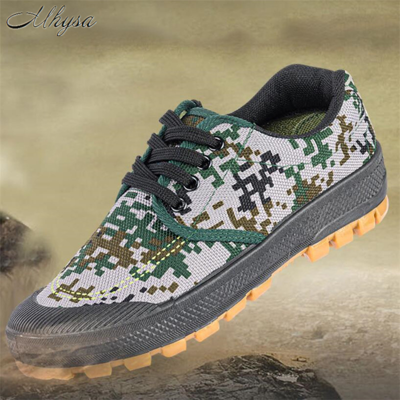 Mhysa 2020 New Summer Shoes Men Sneakers Casual Shoes Men Sneakers Safety Shoes Male Breathable Canvas Shoes Tenis Masculino