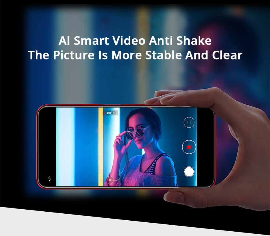 Honor 9X Pro 8GB 128GB 256GB Kirin 810 Liquid Cool Smartphone 48MP Triple Camera 6.59 Auto Pop Up Camera cellphone (11)