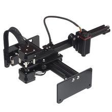 7W Laser Engraving Machine…