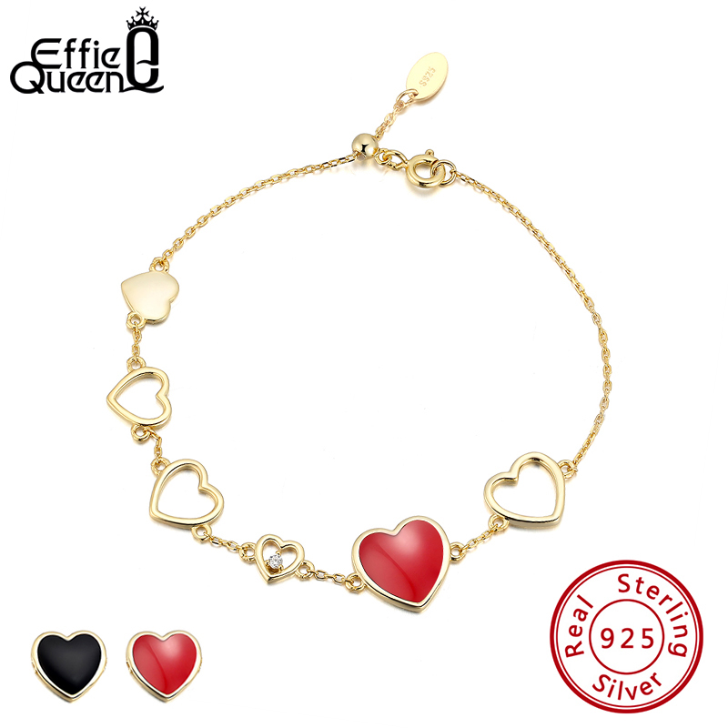 Indian chest jewelry for girls and women Beautiful Long Dual Heart Nipple jewelry pure 925 sterling silver easy to wear handmade jewelry