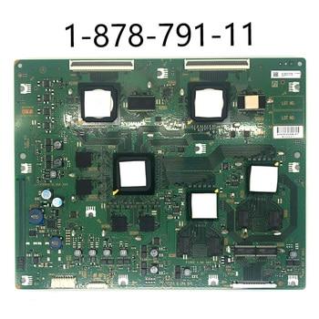 100% trabajo de prueba para SONY KDL-52Z5588 1-878-791-11 pantalla LTY520HH02 placa lógica
