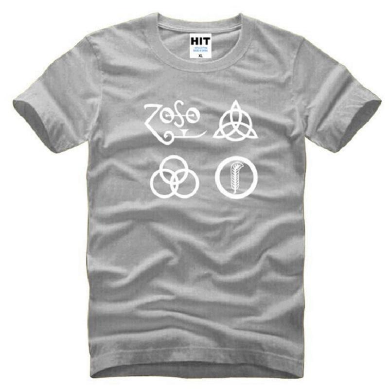 t shirt men (2)