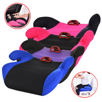Child car seats Baby Car Seat HDPE Integrated Forming General Type Baby Auto cradle