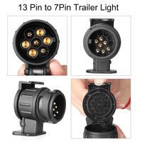 https://ae01.alicdn.com/kf/H5b215945347440f0adacf75f321129e4t/ก-นน-ำ-13-ถ-ง-7-PIN-Plug-Trailer-รถบรรท-กไฟฟ-า-ADAPTER-Towbar-Towing.jpg