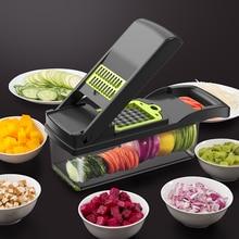 Slicer Potato-Peeler Vegetable Manual Accessories Fruit-Cutter Appliance Cooking