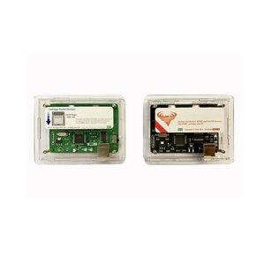 Image 3 - Записывающее устройство, карточка для настольных игр, архив, резервное копирование для Flash Boy 3,1, карточка самосвал GBC GBA, поддержка игровой камеры для мальчиков