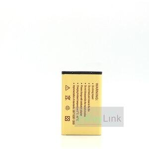 Image 4 - KB 5C 1000mAh Li ion Battery for WLN Walkie Talkie KD C1 KD C2 KD C10 KD C50 KD C51 KD C52 Compatible with RT22 X6 Radios