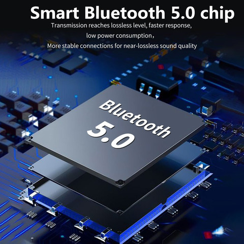 bluetooth 50 transmissor fm para acura rdx