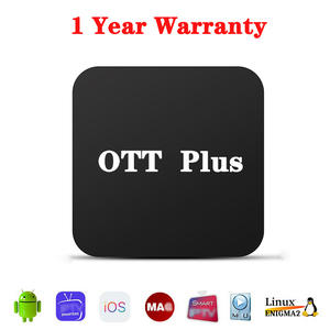 Link to make up the Different Of  OTT Plus