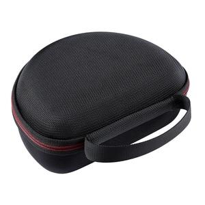 Image 3 - 2019 Newest EVA Hard Bag Travel Case for JBL T460BT Wireless Headphones Box Portable Bag Storage Cover for JBL T460BT Headphones