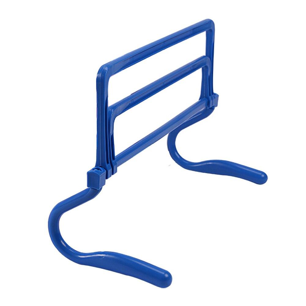 Soccer Hurdle Training