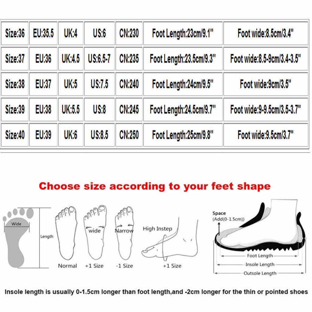 Sıcak 2020 moda kadın Flip flop yaz ayakkabı serin plaj perçin büyük yay düz sandalet marka jöle ayakkabı sandalet kızlar boyutu 36-41