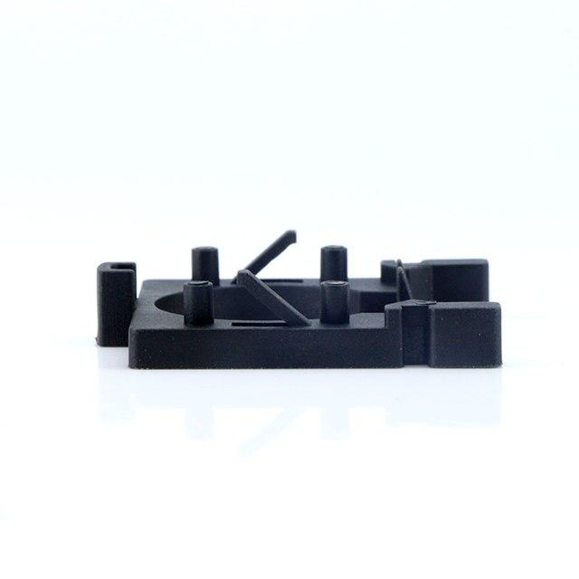 Ford Focus-support dadaptateur ampoules | Auto, Installation de douille pour lampe de tête de faisceau de faible, rétroajustement de 10 pièces