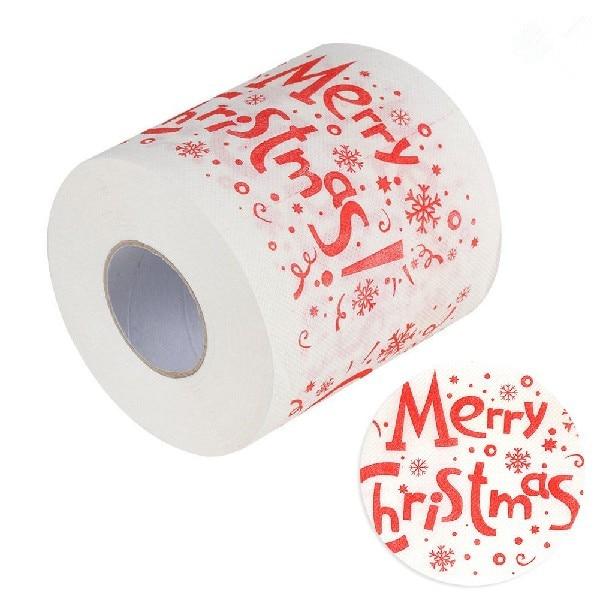 Christmas-toilet-paper-Roll-Toilet-Paper-Christmas-Home-Bath-Toilet-Roll-Paper-Printing-Toilet-Paper-Home.jpg_640x640 (1)