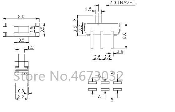 Siemens mecánicos bloqueo 3ra1924-2b OVP