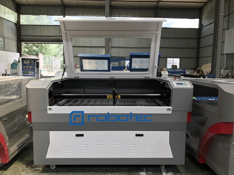 H5b2d3dbc3c0048da8281e9bd515c078fY - China Supplies Hot sale Cheap non metal hobby CO2 Laser cutting machine Wood Working cnc engraving machine for small business