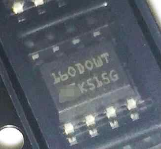 IC 100% Новинка Бесплатная доставка RC5T620 HX8873-C KSM-213CCM D7678 HFD2-009-M-L2(555) HFD2-009-M-L2-555 160 дюбт