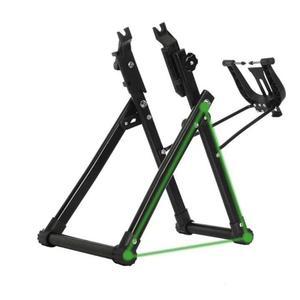 Image 2 - MTB Bike Repair Tools Bicycle Wheel Truing Stand MechanicTruing Stand Maintenance Repair Tool Bicycle Accessories