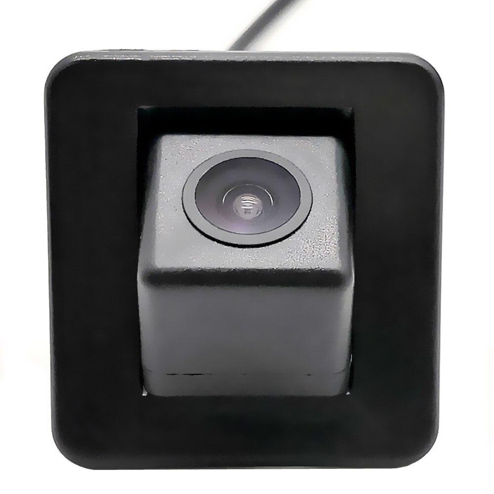 170 Degree HD Waterproof Car Rear View Reverse Backup Parking Camera For Kia K3 K3S Cerato Forte/Hyundai Elantra 2012+