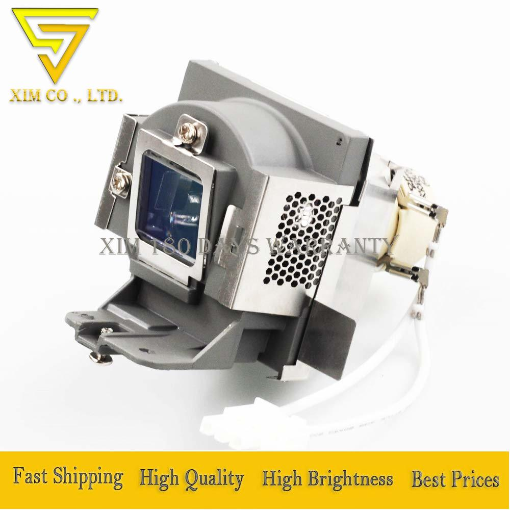 5J.JFH05.001 Professional Projector Lamp 5J.JFH05.001 Bulb With Housing For BENQ MH520H MH530 TH530 MH630 MH680 TH680 TH681