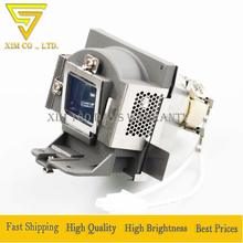 5J.JFH05.001 Professional Projector Lamp 5J.JFH05.001 Bulb with Housing for BENQ MH520H MH530 TH530 MH630 MH680 TH680 TH681 benq th530 page 6