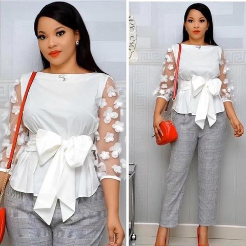 Купить женское сетчатое платье рубашка кружевное с цветочным принтом