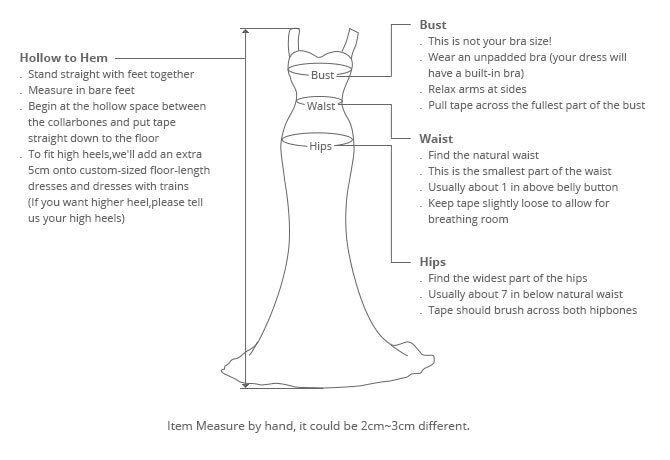 Simple Ivory Boho Mermaid Wedding Dresses Deep V Neck Sleeveless Bridal Gown Backless Spaghetti Straps Satin robe de mariee 2019 in Wedding Dresses from Weddings Events