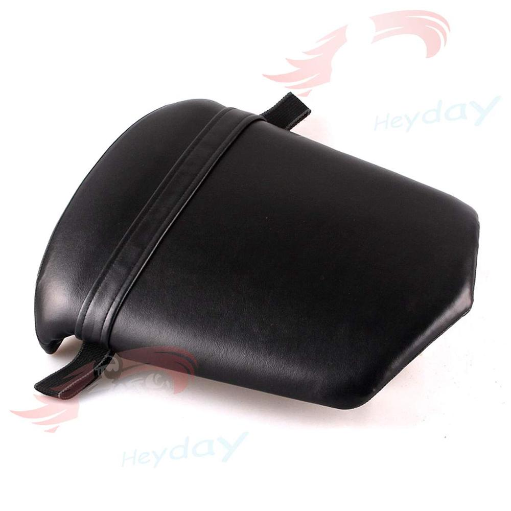 Motorcycle New Rear Passenger <font><b>Seat</b></font> Cushion Pillion <font><b>For</b></font> <font><b>Yamaha</b></font> YZFR1 <font><b>r1</b></font> <font><b>2000</b></font> 2001 image