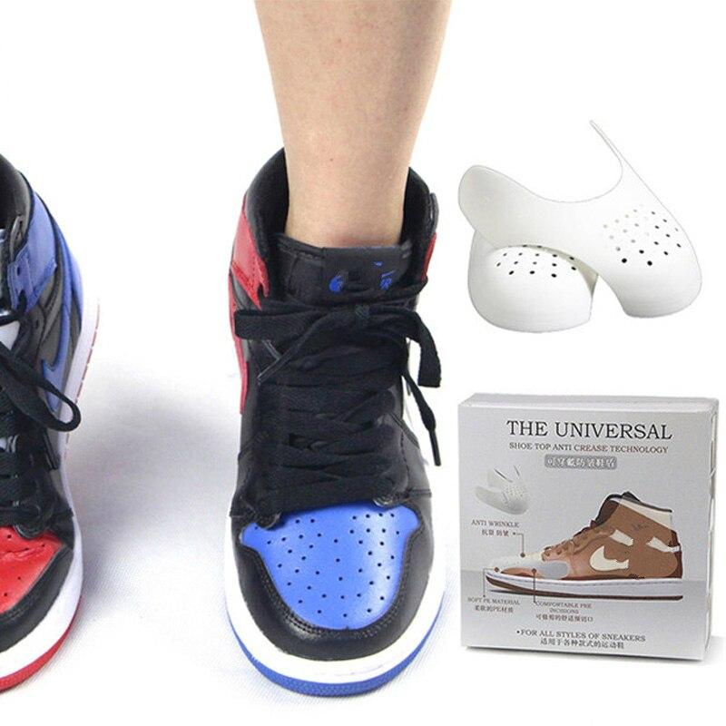 Защитная пленка для обуви, Защитная пленка для спортивной обуви, против морщин и трещин