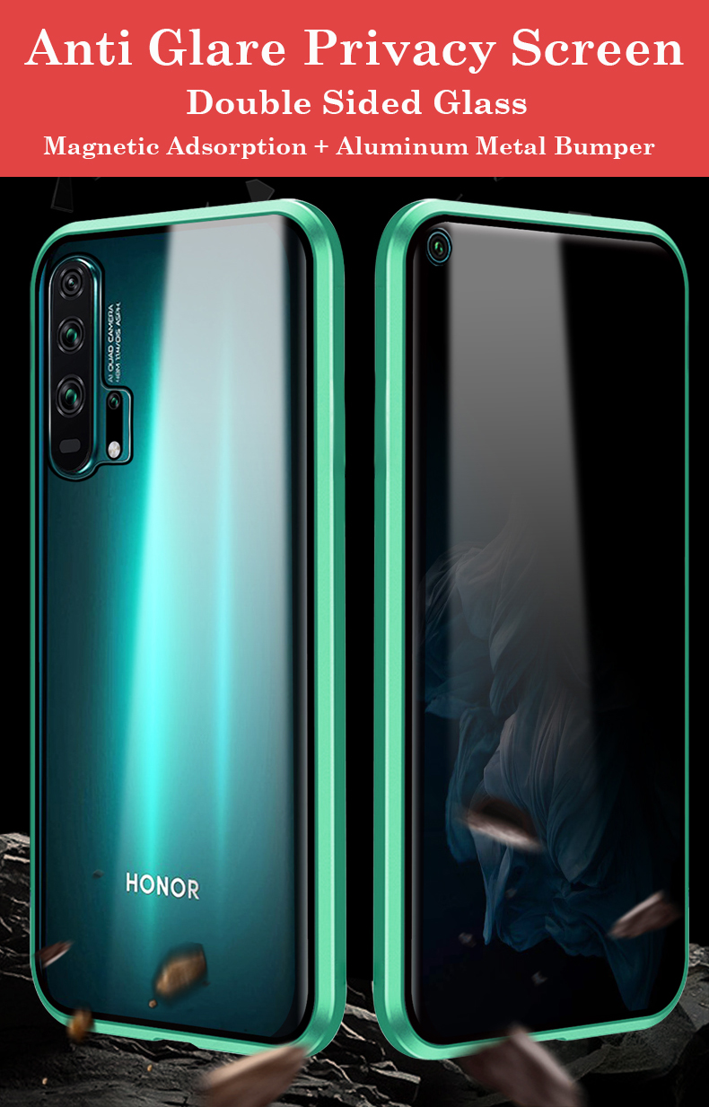 Honor 20 Phone Case (6)