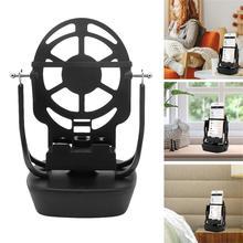 Móvil columpio automático movimiento teléfono Wiggler dispositivo pasos ganar dispositivo WeChat movimiento paso passoter decoración del hogar