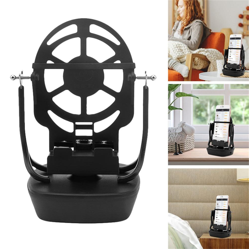 Phone Swing Automatic Shake Motion Phone Wiggler Device Steps Earning Device WeChat Motion Step Passometer Home Decoration