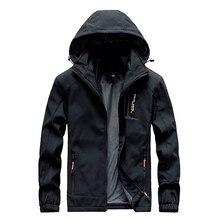 Новые мужские быстросохнущие походные Куртки Водонепроницаемые солнцезащитные спортивные пальто для улицы мужская кожаная женская ветровка RW188# D